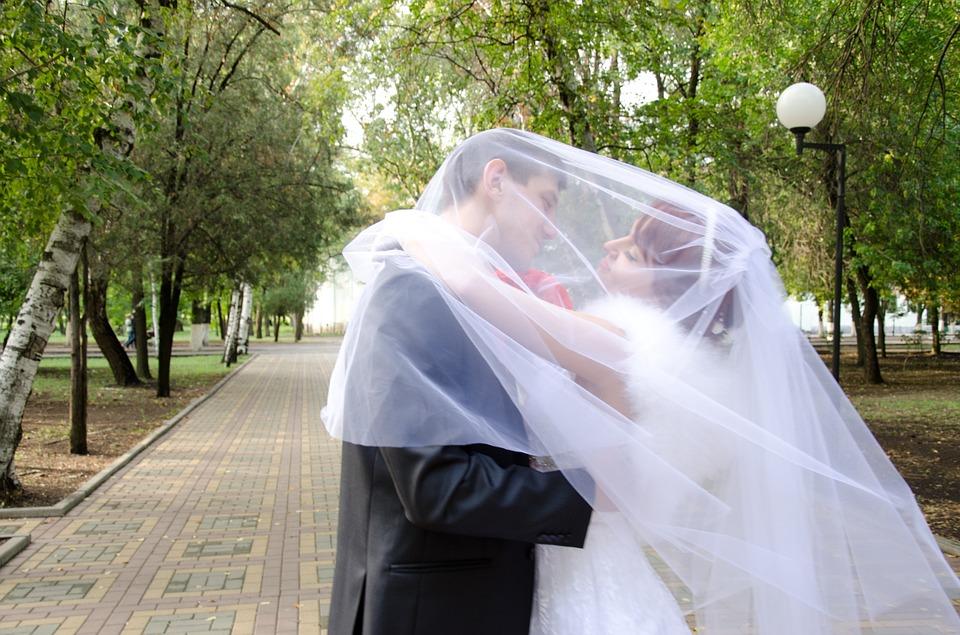 vjenčanje, svadba, ženidba
