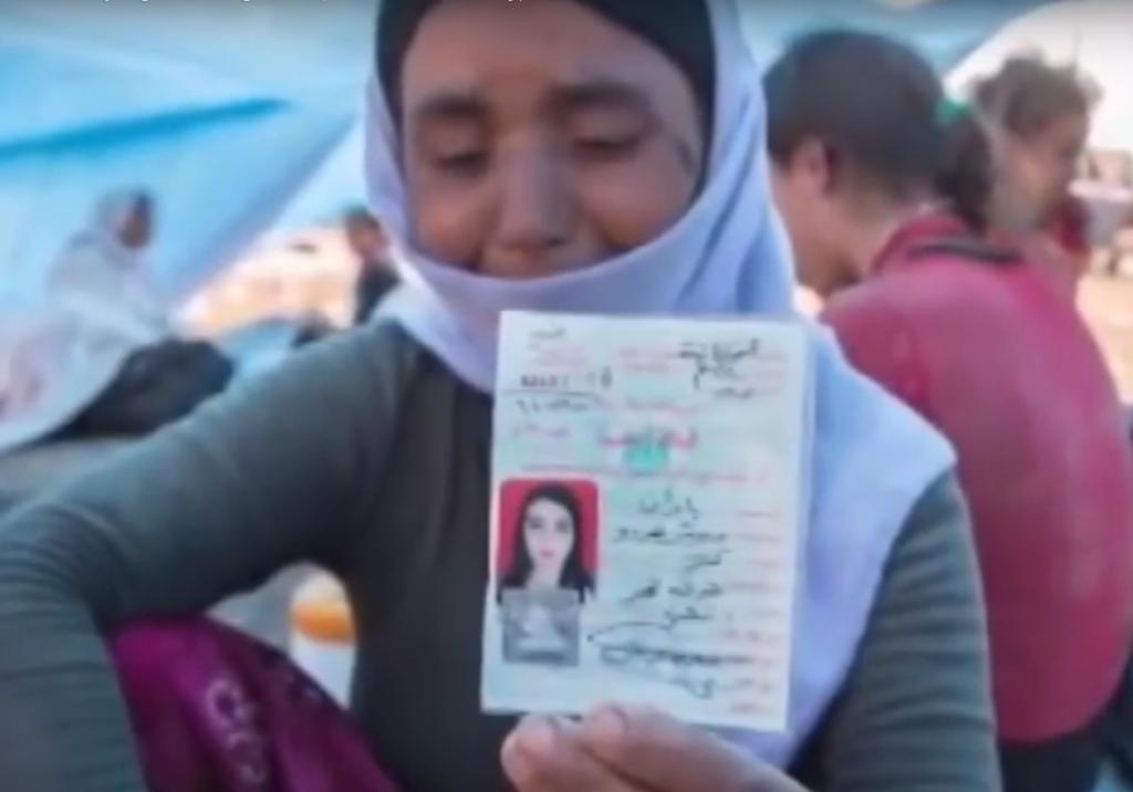 VIDEO: STRAVIČNA ZLODJELA – Djecu drže kao robove a žene i djevojčice siluju i prodaju