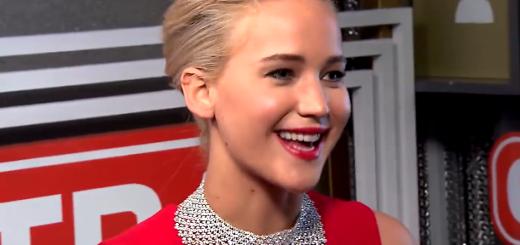 SAMO NA FILMU: Jennifer Lawrence bit će ljubavnica Fidela Castra 1