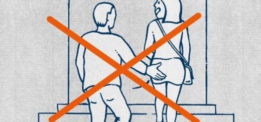 EUROPI SVE TEŽE S AZILANTIMA: Zabranjeno im je na bazene zbog nedoličnog ponašanja prema ženama – nose i crvene trake 3