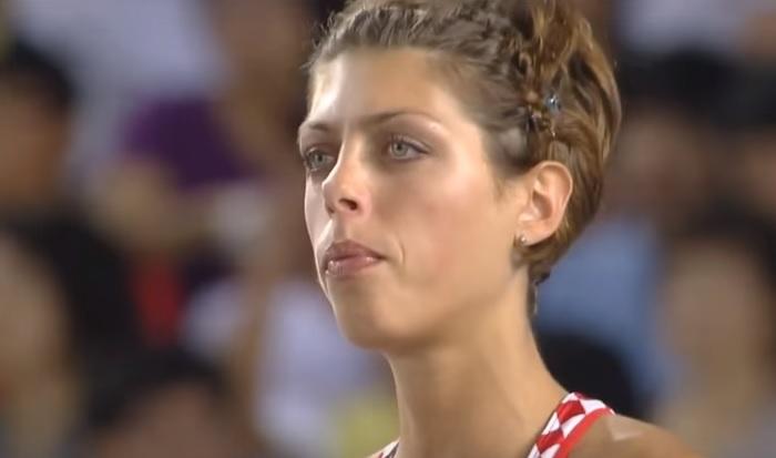 LOŠE VIJESTI: Blanka pobijedila na mitingu u Splitu, a onda se rasplakala