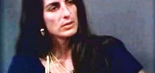 VIDEO: UBILA SE PRED KAMERAMA – Sada ćete vidjeti samoubojstvo uživo – rekla je i pucala 1