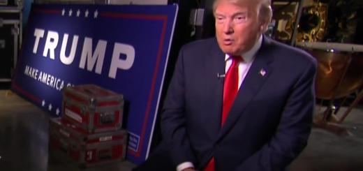 OŠTRA RETORIKA BRITANSKIH ZASTUPNIKA: Donald Trump je opasna budala! 1