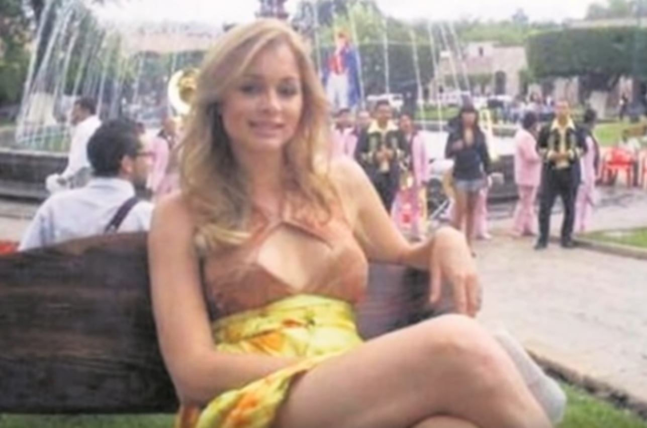 NOVI RUSKI MILIJARDER: Oženio Putinovu kći i za 18 mjeseci se obogatio kao nitko 2