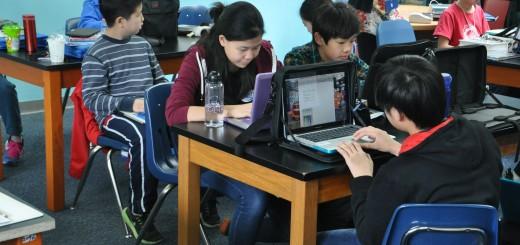 NEĆETE VJEROVATI: Sedamsto milijuna Kineza je na internetu – dva puta više nego što SAD ima stanovnika