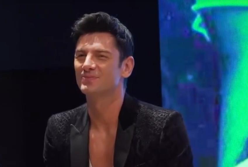 VIDEO: MAKSIM MRVICA U ZAGREBU – Prodao četiri milijuna albuma, a novi album već čulo 70.000 ljudi 1