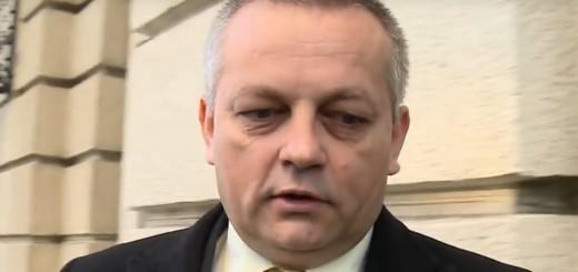 ODLUKA NAKON MARATONA: Mijo Crnoja se smilovao i dao ostavku
