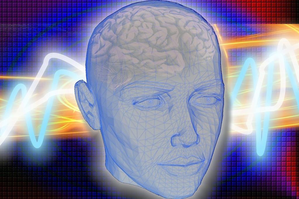 """FENOMENALNE SPOSOBNOSTI ČOVJEKA: U naš """"mali"""" mozak stane 4,7 milijardi knjiga! 2"""