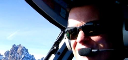 VIDEO: KRIVOLOVCI NA SLONOVE U AKCIJI – Ubili pilota helikoptera koji im je bio na tragu 1
