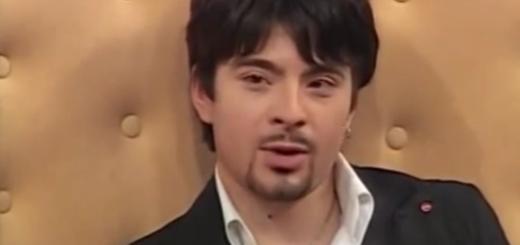VIDEO: DANAS JE ROĐENDAN PRINCA BALKANA - Briljantni i neponovljivi Toše Proeski danas bi imao 35 godina 1