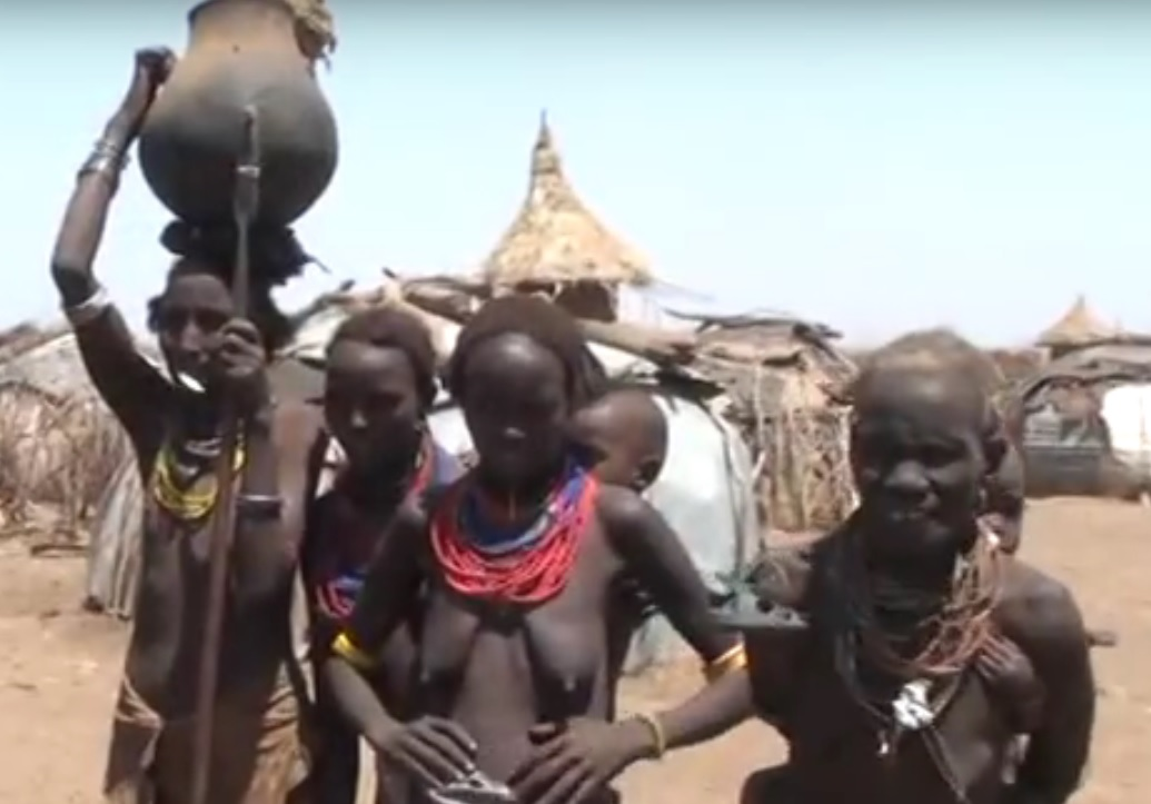STRAHOTE I DALJE TRAJU: Više od 200 milijuna djevojaka i žena podvrgnuto je sakaćenju i obrezivanju