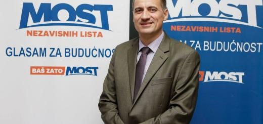 RIJEČ MINISTRA: Dobrović - Koncept centara za gospodarenje otpadom moguće je poboljšati