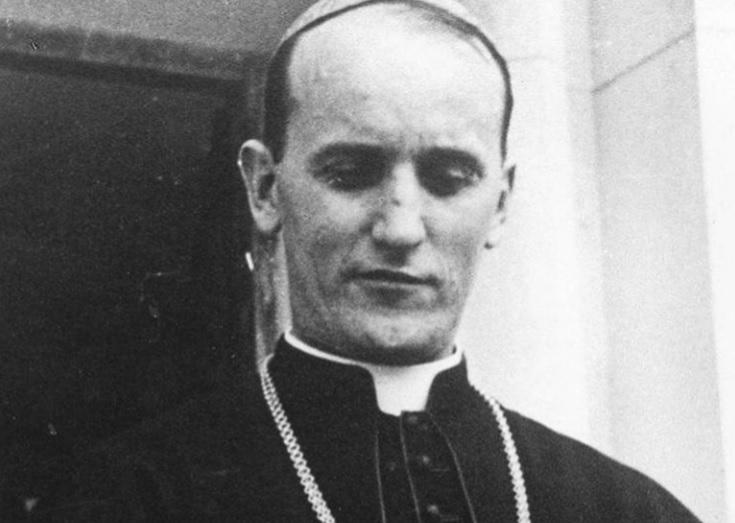 NAKON POVJERENSTVA: Što Papa Franjo misli o kardinalu Stepincu