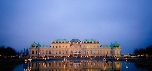 NA TRAGU: Koliko je Beč prijestolnica džihadista u Europi 1