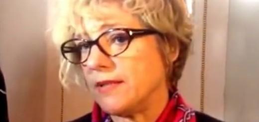 GORDANA SOBOL: Politička moć u Hrvatskoj rezervirana je za muškarce