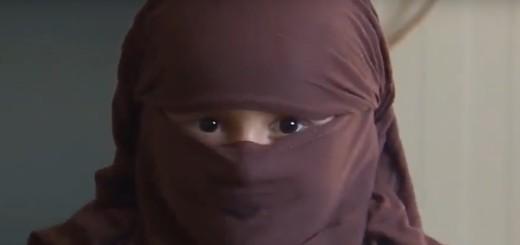 VIDEO: VELIKO OTKRIĆE - Čak 1.500 djece u krvavim terorističkim akcijama ISIL-a