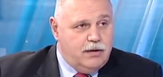 IMA STAV: Šuker kaže da nije u sukobu interesa i da želi Perasovića za izbornika