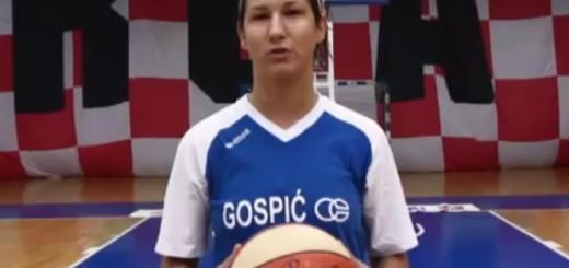 ODLUČUJUĆE UTAKMICE: Mogu li hrvatske košarkašice uloviti Eurobasket?