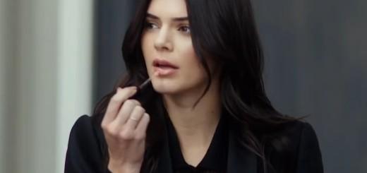 VIDEO: TUŽBA - Manekenka Kendall Jenner traži 10 milijuna dolara - zašto? 1