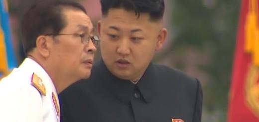 """IZAZIVA SVIJET: Lansirati ćemo """"još satelita"""" - kaže Kim Jong-un"""