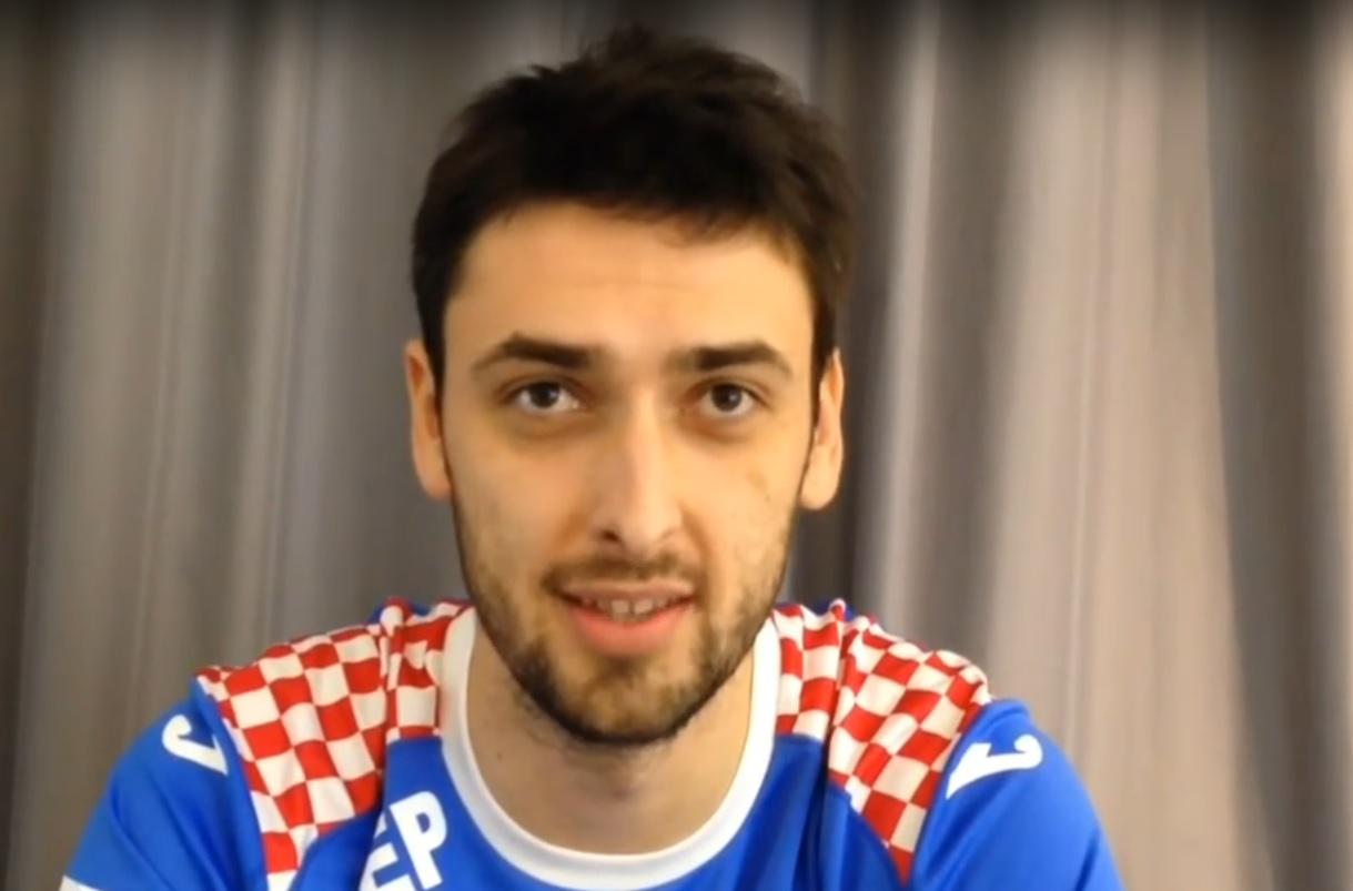 PROBLEM ZA KAUBOJE: Kapetan Marko Kopljar do šest tjedana izvan terena