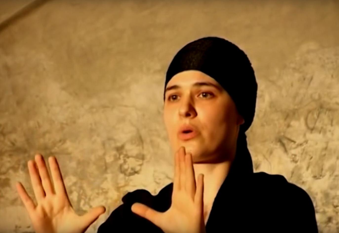 VIDEO: ČUDESNI GLAS - Jeste li kad čuli da netko pjeva u dva tona istovremeno?