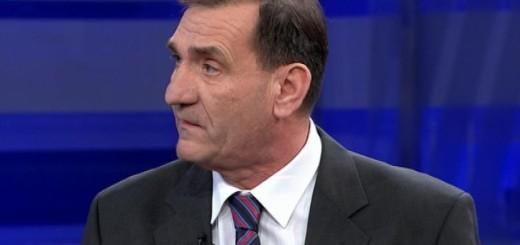 FLOSKULE: Zbog čega Nenad Stazić ne vjeruje ministru kulture?