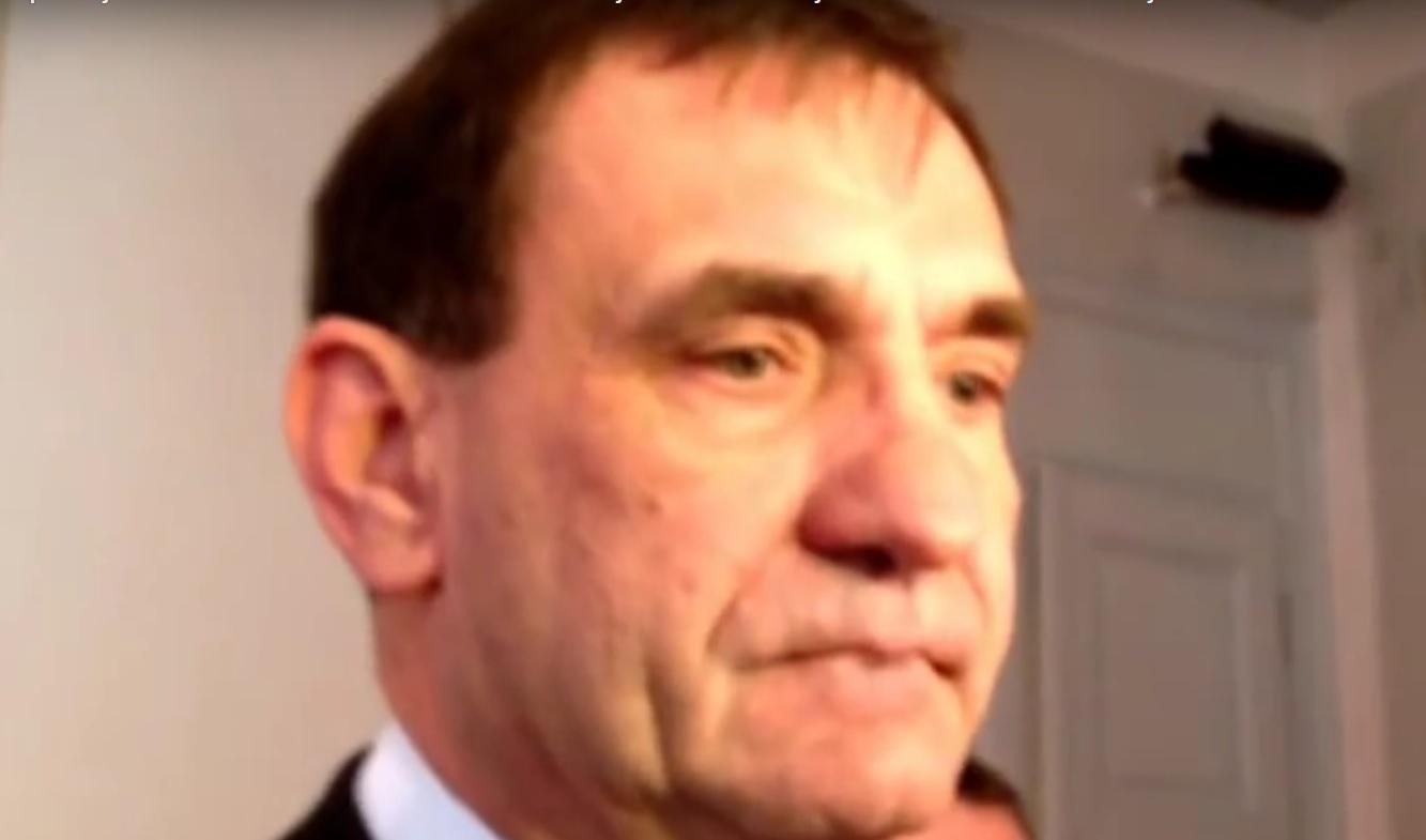 OPORBA TRAŽI SMJENU: Stazić - Premijeru, ili smijenite Hasanbegovića, ili vi stavite tu kapu na glavu