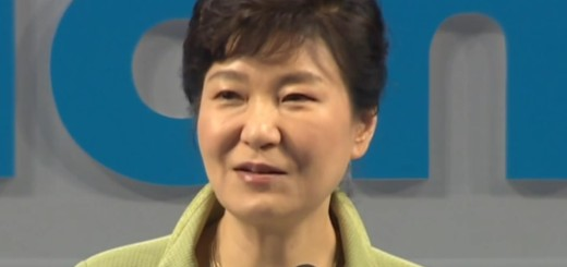 """""""RAT"""" SUSJEDA: Seul za nove, oštrije mjere protiv Sjeverne Koreje"""
