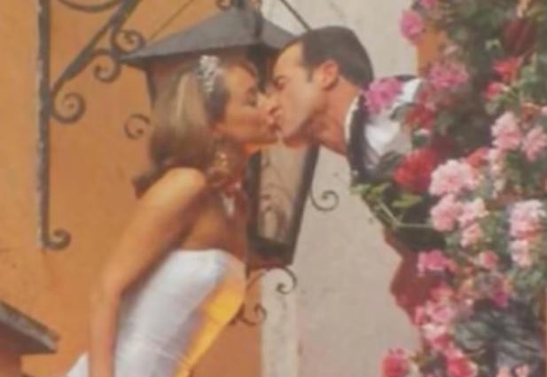 VIDEO: TRAGEDIJA - Pogledajte što se dogodilo u Aleji ljubavi 1