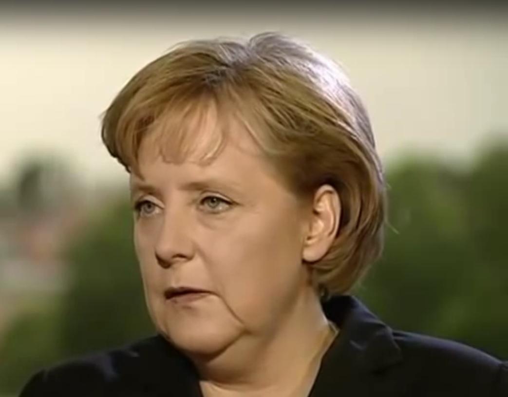 UN POHVALILI KANCELARKU: Angela Merkel je heroj - neki su europski lideri pali na testu pristojnosti 2
