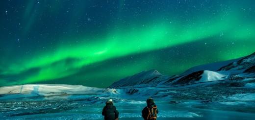 NOVA UZBUNA: Hoće li svijetu ponestati zraka zbog velike ozonske rupe?!