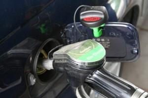 benzin, gorivo