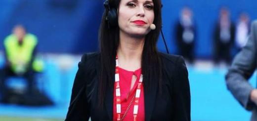 Mila Horvat