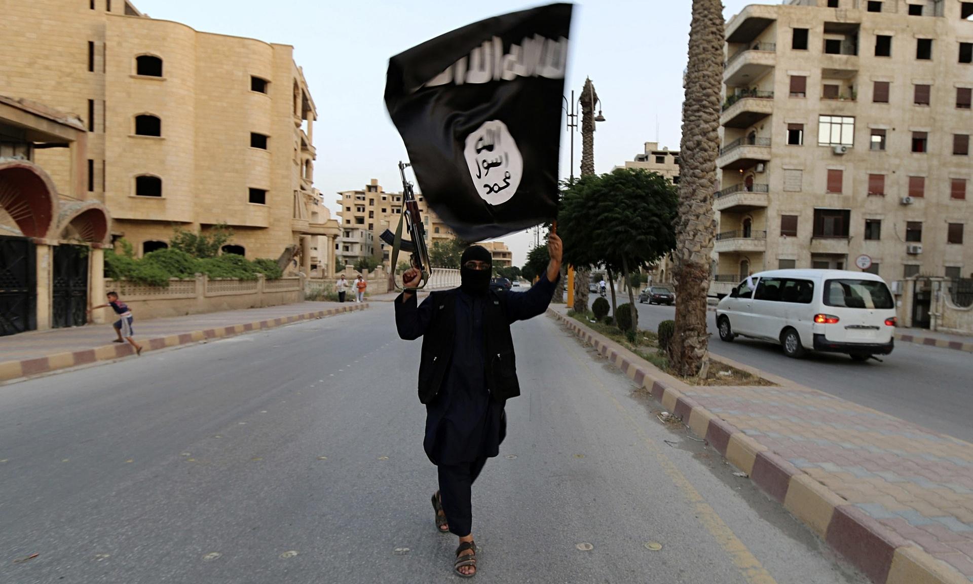 OTKRIVAMO: Krvavi trag tzv. Islamske države - koliko je nedužnih stradalo?