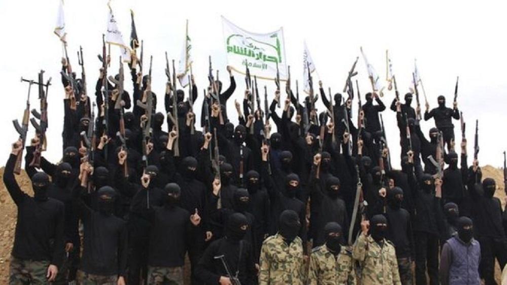 ŠEF AMERIČKE OBAVJEŠTAJNE AGENCIJE: Prijetnja terorista Islamske države i dalje raste