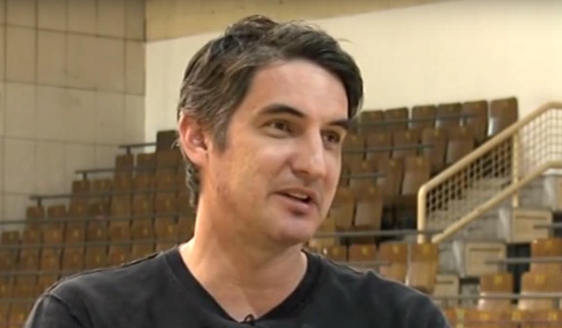 CIBONA PROTIV MEGA LEKSA: Damir Mulaomerović - Bit će to zahtjevna utakmica