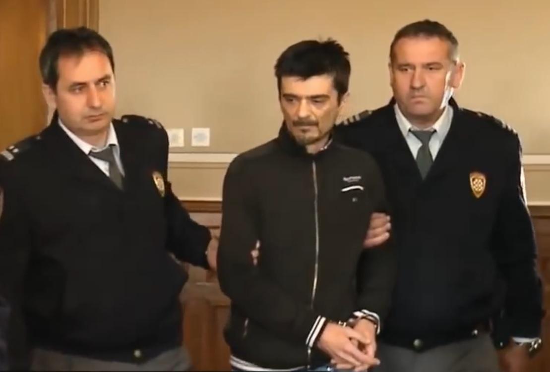 NOVO SUĐENJE ZA OKRUTAN ZLOČIN: Paravinja osuđen dva puta na 40 godina - sutra nova presuda