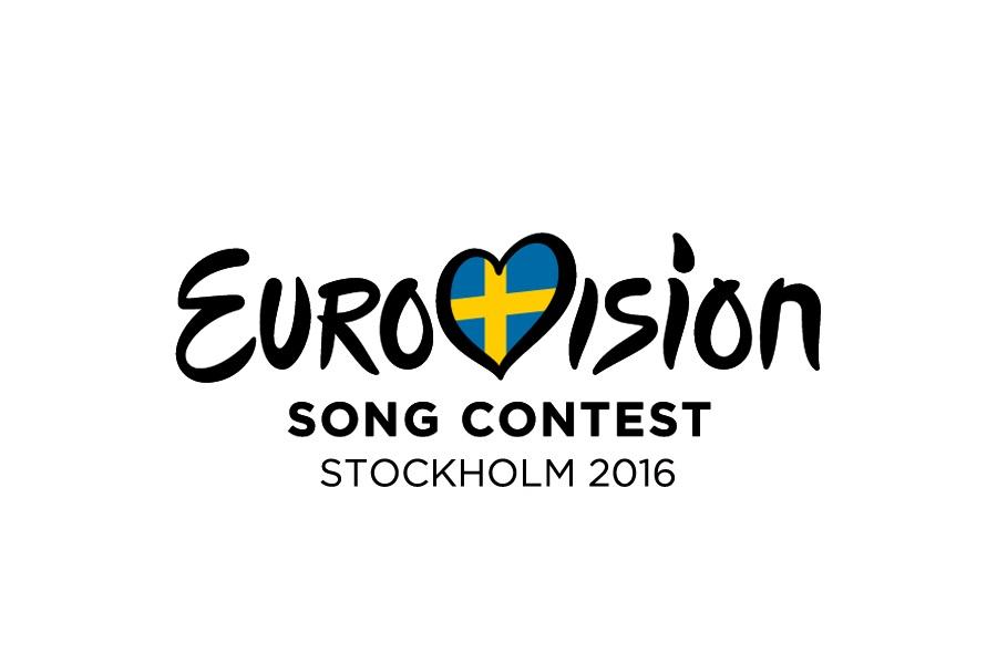 Eurosong