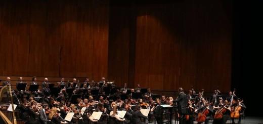 GALA KONCERT: Zagrebačka filharmonija nastupat će u najprestižnijoj svjetskoj dvorani