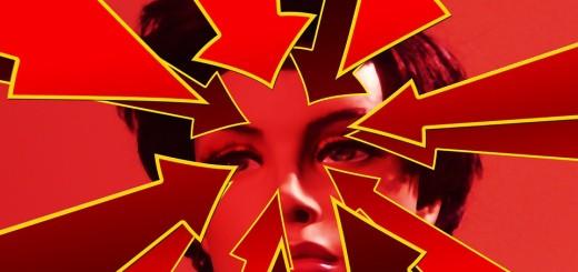 glavobolja, stres