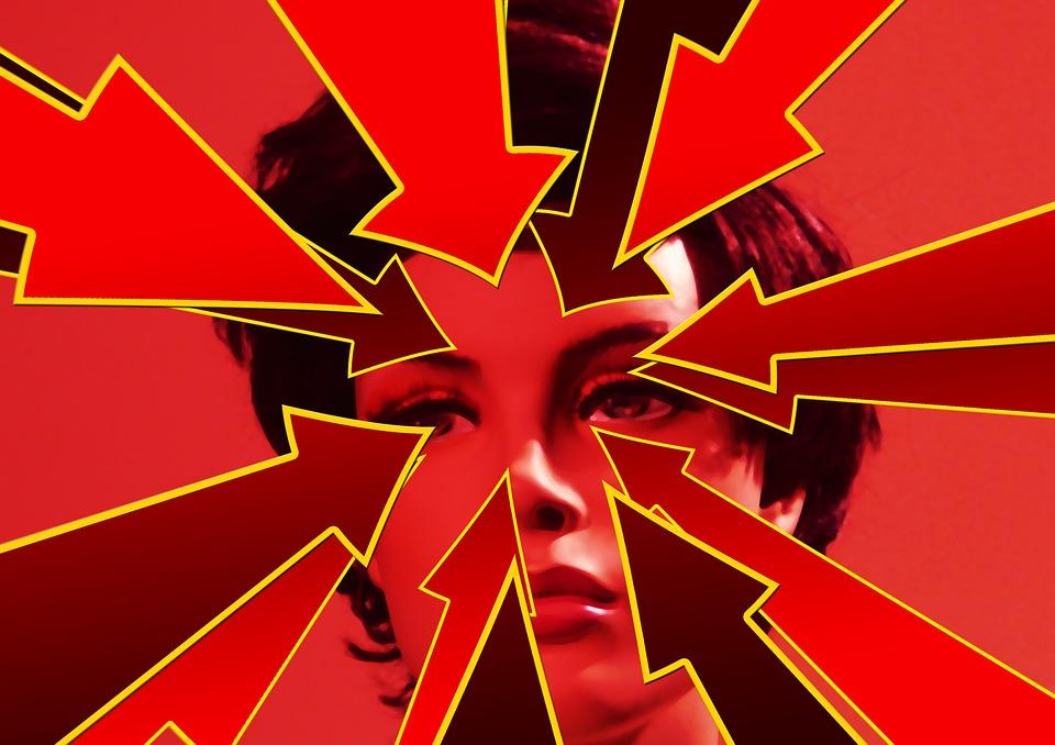 OTKRIVAMO: Milijuni pate od glavobolje - kako si efikasno pomoći?