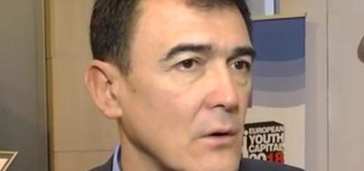POKRENUTA SMJENA: Nadzorni odbor HRT-a jednoglasno - kreće razrješenje Gorana Radmana