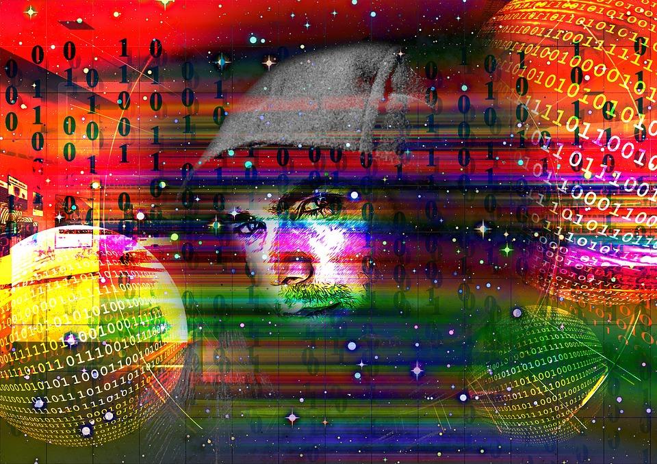 """CIA I FBI POSRAMLJENI: Kako je 16-godišnji """"štreber"""" hakirao mailove najmoćnijih Amerikanaca"""