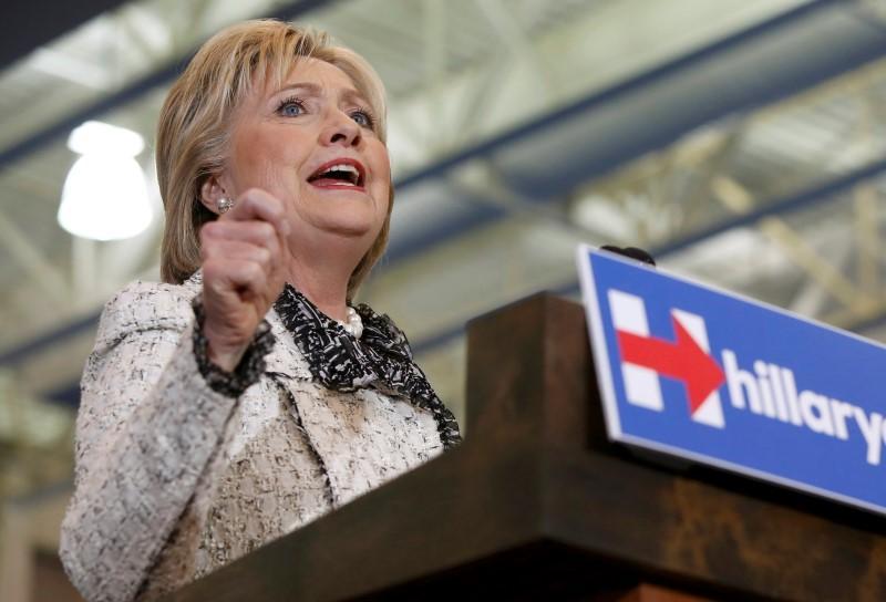 NAJUVJERLJIVIJE DO SADA: Hillary Clinton dobila dvostruko više glasova od suparnika