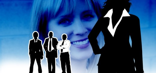 BURA OKO PRAVA ŽENA: Domoljubna koalicija najviše kršila žensku kvotu od 40 posto