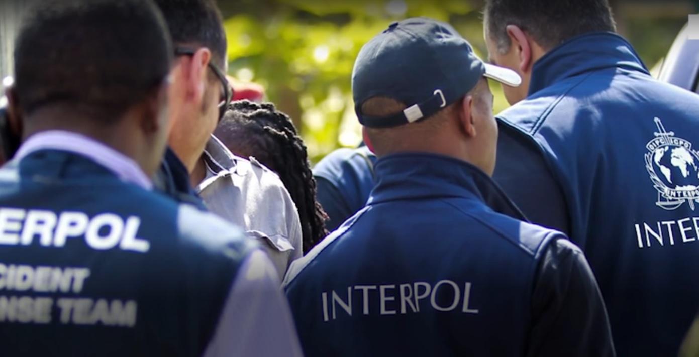 STRAH OD TERORISTA: Interpol traga za i provjerava čak 55 milijuna putovnica