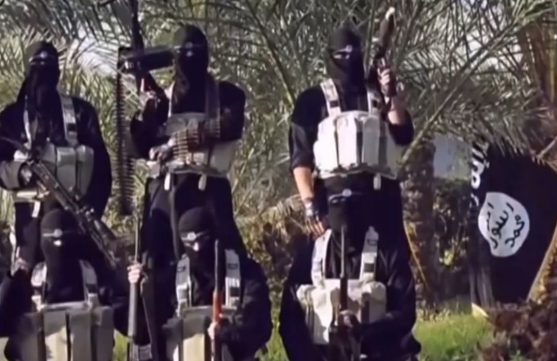 LOV NA TERORISTE ISIL-A U BERLINU: Spriječeni napadi po Njemačkoj - na Alexanderplatz i Checkpoint Charlie 1