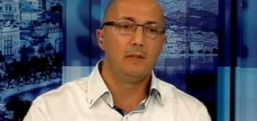 MOST PODRŽAVA IZMIJENJENI ZAKON: Ivan Kovačić - Nogomet je u Hrvatskoj više od sporta