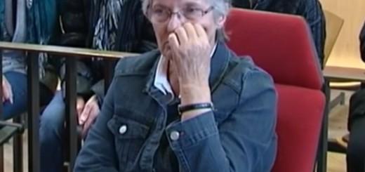 VIDEO: RIJETKO POMILOVANJE - Žena ubojica muža nasilnika na slobodi – odlučio predsjednik 1